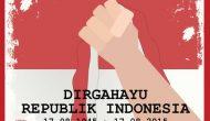 Permalink to Gambar Dirgahayu Republik Indonesia Ke-70 17 Agustus 2015