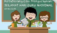 Permalink to Hari Guru Nasional 25 November 2015