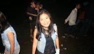 Permalink to The Five Dance Kota Serang